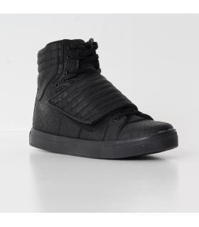 Παπούτσι sneaker SH3031
