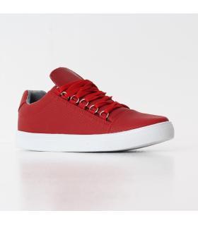Παπούτσι sneaker SH727