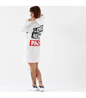Φόρεμα Πουκάμισο SY0008