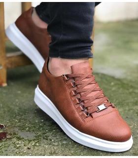 Sneakers ανδρικά double WA008