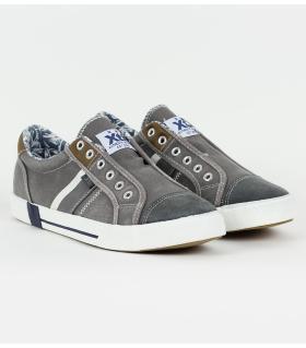 Sneakers ανδρικά Xti X47186