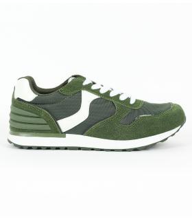 Sneakers ανδρικά Xti X48040